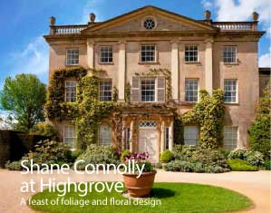 Shane-Connolly-at-Highgrove.jpg