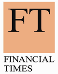 financial_times_logo.png